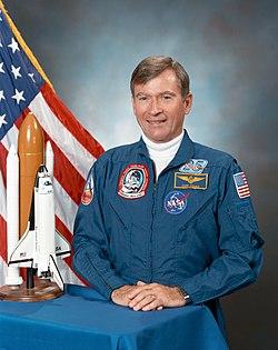 The Astronauts Wife  Wikipedia