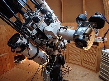 Teleskopsäule u2013 wikipedia