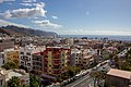 At Santa Cruz de Tenerife 2019 021.jpg