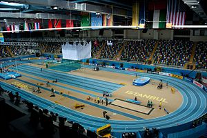 Ataköy Athletics Arena2.jpg