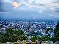 Atardecer ciudad colonial - panoramio.jpg