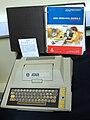 Atari400.JPG