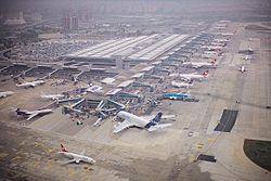 Atatürk international airport borak.jpg