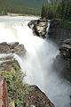 Athabasca Falls 4 (220447458).jpg