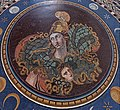 Athena mosaic Pio-Clementino.jpg