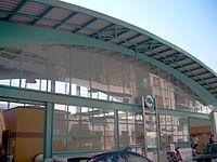 Athens Metro Attiki station1.JPG