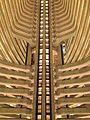 Atlanta Marriott Marquis interior atrium.jpg