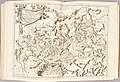 Atlante Veneto Volume 2 119.jpg