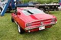 Atlantic Nationals Antique Cars (34519482084).jpg