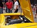 Atlantic Nationals Antique Cars (35197248172).jpg