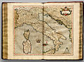 Atlas Cosmographicae (Mercator) 233.jpg