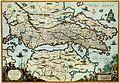 Atlas Van der Hagen-KW1049B12 093-ACHALIAE Noua & accurata DESCRIPTIO..jpeg