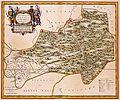 Atlas Van der Hagen-KW1049B13 049-QVANGSI, SINARVM IMPERII PROVINCIA DECIMATERTIA.jpeg