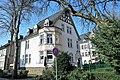 Attendorn, Westwall 50.JPG
