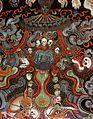 Attributes of dPal-Idan Lha-mo (Remati Sridevi) Wellcome L0030389.jpg