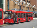 Au Morandarte Flickr Arriva Shires 3815 on Route H18, Harrow (9756212323).jpg