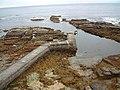 Auckengill jetty - geograph.org.uk - 24854.jpg