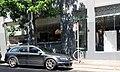 Audi RS4 Avant (37981607186).jpg