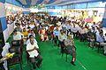 Audience - Inaugural Function - MSE Golden Jubilee Celebration - Science City - Kolkata 2015-11-17 4941.JPG