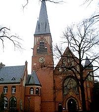 Auenkirche Gesamt III.jpg