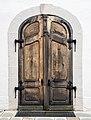 Auerbach Kirche Tür 8151462.jpg