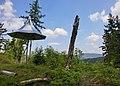 Auf dem Schanzberg - panoramio.jpg