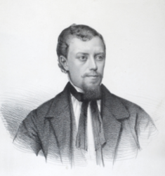 August Cappelen 1850.png