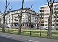 August Hotel - geo.hlipp.de - 1995.jpg