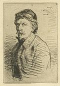 Auguste Delâtre
