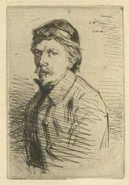 Auguste Delâtre 1858 by Whistler - NYPL 1605351.jpg