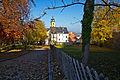 Augustusburg Schloßkirche-9902.jpg