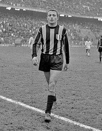 Aurelio Milani - 1963–64 Inter Milan (cropped).jpg