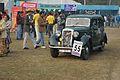 Austin - 1937 - 10 hp - 4 cyl - Kolkata 2013-01-13 3035.JPG
