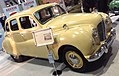 Austin A70 Hampshire (1948-50) (26656228269).jpg