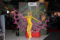 Australasian Gaming Expo Trade Exhibition, Paltronics (7836266514).jpg