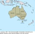 Australia change 1901-01-01.png