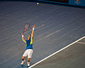 Australian Open 2010 Quarterfinals Nadal Vs Murray 11.jpg
