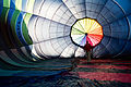Austria - Hot Air Balloon Festival - 0085.jpg