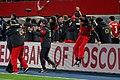 Austria vs. Russia 20141115 (001).jpg