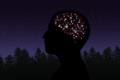 Autistic Mind 3.png