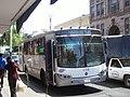 Autobus MCG100 1933.JPG