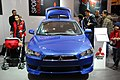 Automobile DSC 0166 (5460118375).jpg