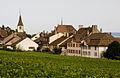 Auvernier-village.jpg