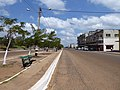 Avenida da Liberdade, Angoche, Moçambique.jpg
