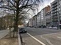 Avenue Émile De Mot.jpg