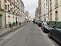 Avenue République Vincennes 3.jpg