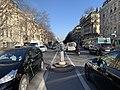 Avenue de Wagram, circulation en janvier 2020 (2).jpg