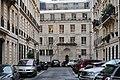 Avenue du Coq, Paris 9e 2.jpg