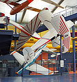 Avions de voltige Musee du Bourget P1020458.JPG
