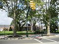 Avon-by-the-Sea, NJ town hall.jpg